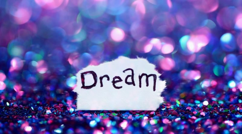 Stop Worrying, Start Achieving! Here Are All the Reasons Why You Can't Achieve Your Dreams