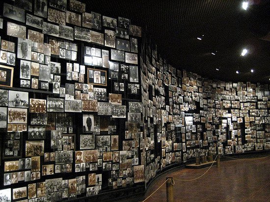 Image result for memory wall