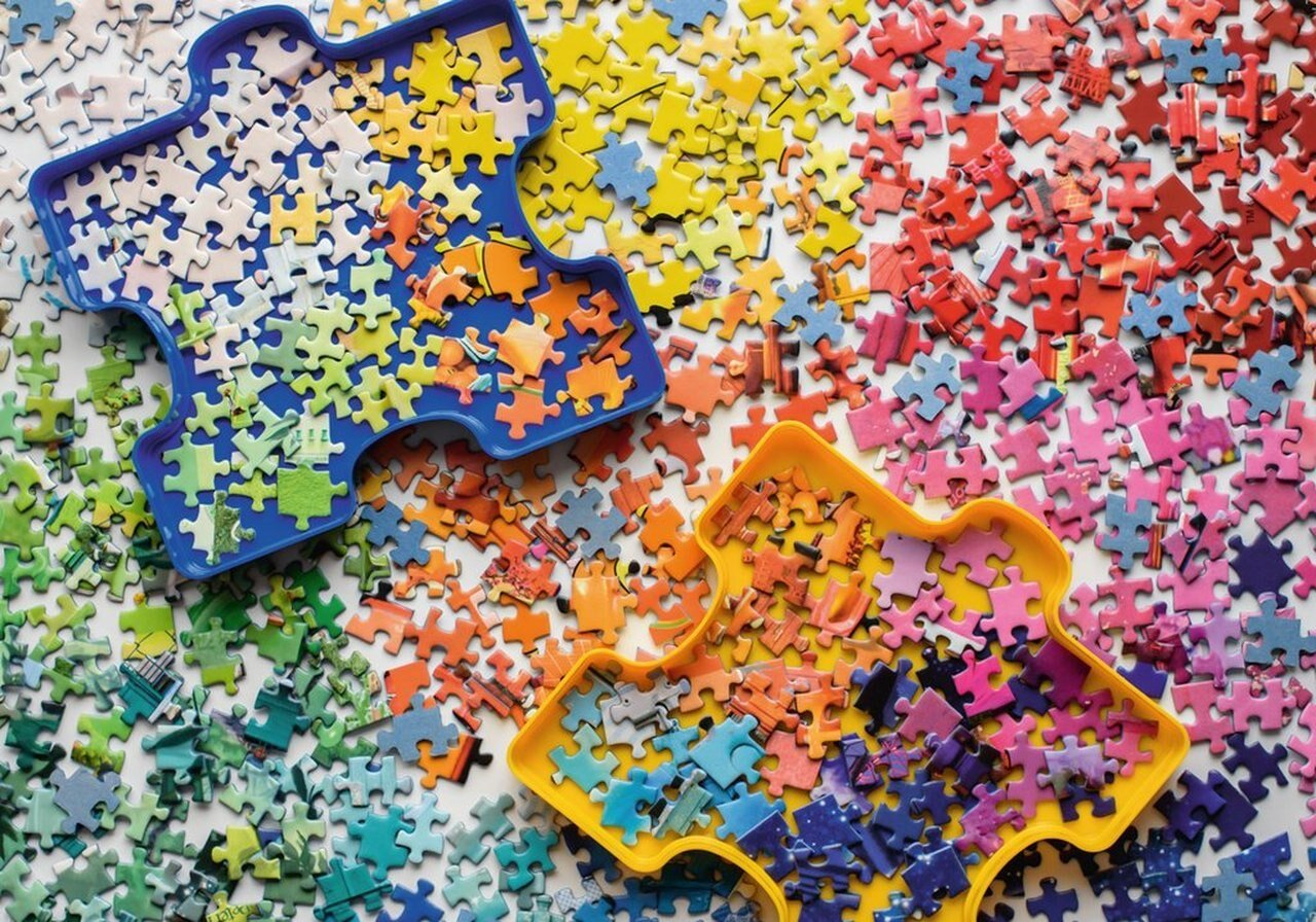 Image result for jigsaw puzzle