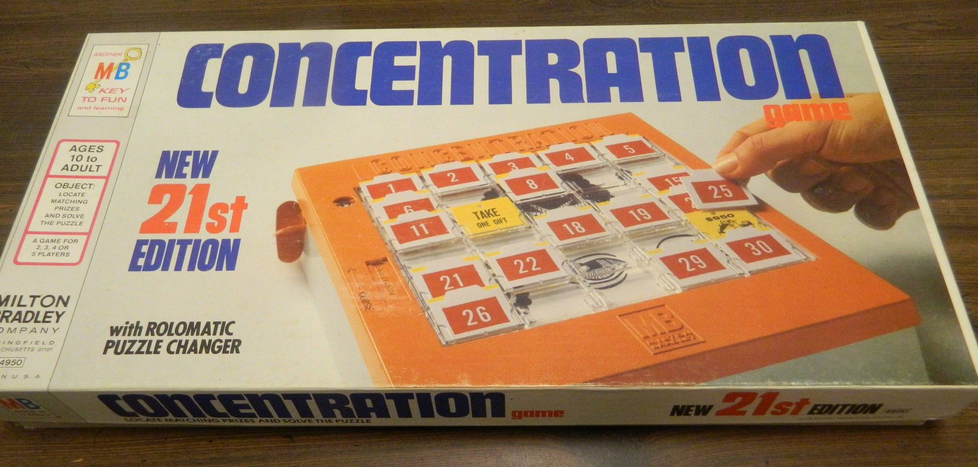 Image result for concentration game show for team building