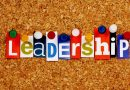 15 Most Effective Leadership Styles Uncovered; Which One Can You Identify With?