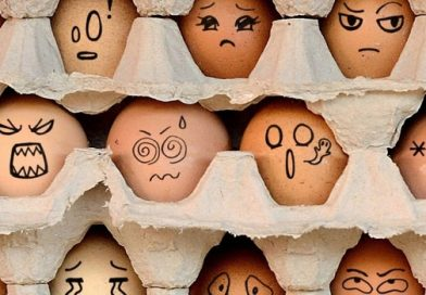 """Notice Declining Employee Engagement? 5 Ways You Are Raising An Army Of """"The Working Dead"""""""