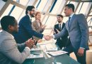 Negotiation Skills Every Leader Must Possess in Today's Work Environment