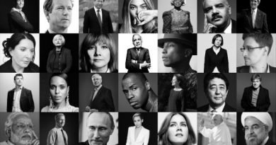 10 Habits of Highly Influential Leaders That Can Make You a Better Leader