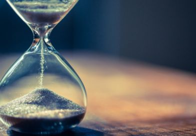 The Best Time Management Tips for the Future Leaders in 2020