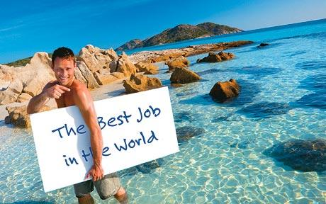 Looking For An Easy Job With High Pay? 16 Shockingly Simple Jobs That Make Over $50k!