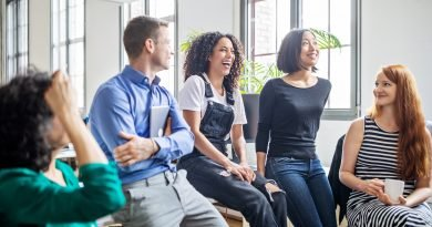Proven Methods to Increase Employee Engagement at your Organization