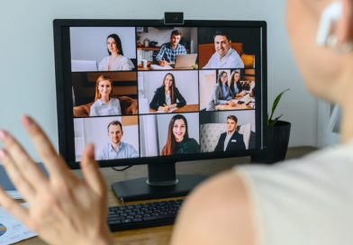 4 Ways a Remote Manager Can Kill Workforce Morale And Damage Your Company's Culture